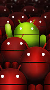 3d background for android free