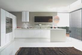 furniture room design. Room Furniture Designer. Kitchen: Best Designer Kitchens Design Plan Amazing Simple With