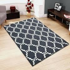 lattice area rugs more views lattice area rug gray