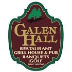 Galen Hall Restaurant, Grill House & Pub and Golf Course - Home ...