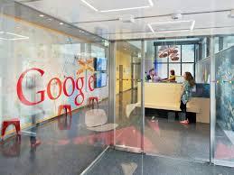 where is google office. Modren Google Courtesy Of Google Switzerland Inside Where Is Google Office