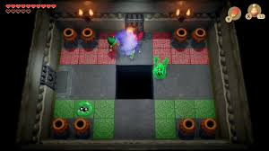 Mar 06, 2020 · dungeon quest is a game group created by vcaffy with 55k members. Color Dungeon Walkthrough The Legend Of Zelda Link S Awakening Wiki Guide Ign