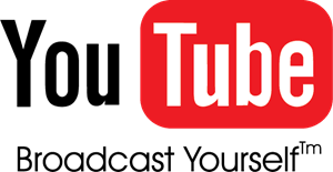 YouTube Logo Vector (.EPS) Free Download