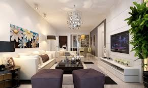 Home Design Minimalist Living Room ...