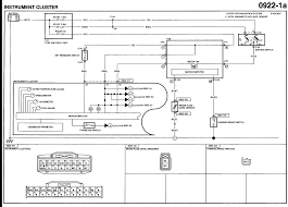 2011 mazda 3 wiring harness diagram 2011 printable wiring mazda 3 transmission wiring diagram mazda home wiring diagrams source