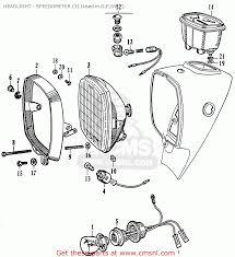 ca77 wiring diagram wiring diagram for you • honda ca77 wiring diagram wiring library rh 37 yoobi de 65 honda ca77 honda ca77