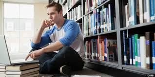 on writing a compelling common application transfer essay  the  more common application transfer essay