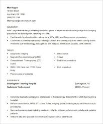 Medical Resume Templates Inspiration 28 Medical Assistant Resume Templates DOC PDF Free Premium