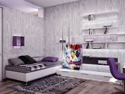 Cool Wall Designs Home Design Classic And Romantic But Cool Wall Painting Designs