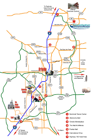 orlando sanford international airport area map and directions to Map Of Orlando Area orlando sanford international airport area map and directions to attractions map of orlando area zip codes