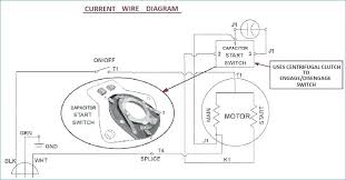 casual parts for kitchenaid stand mixer u2056322 mixer wiring mixer wiring diagram casual parts for kitchenaid stand mixer u2056322 mixer wiring diagram of mixer org mixer circuit diagram