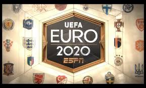 uefa euro 2020 coverage