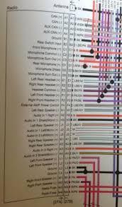 harley radio wiring diagram wiring diagrams best 2014 radio wiring in 2014 shop manual harley davidson forums motorcycle wiring diagram 2014 radio wiring