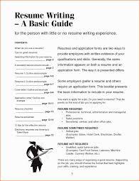 Entry Level Grant Writing Jobs New 30 Lovely Cover Letter For Job