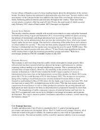 Memo En Espanol Memo Writing Rules Research Paper Sample November 2019