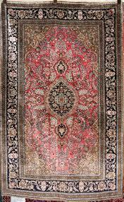 qum silk rug roselawnlutheran