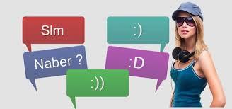 Sohbet Odalarının En Kaliteli Hali | Gonul.Net