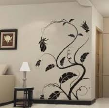 Small Picture New home designs latest Modern homes interior decoration wall