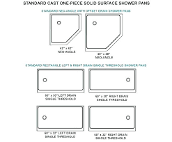 stall showers dimensions standard shower sizes bathroom stall size dimensions inside typical inspirations 4 small stall stall showers dimensions