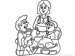 Small Picture Disney Thanksgiving Coloring Pages GetColoringPagescom