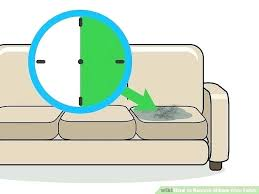 removing mildew from patio cushions how to remove mold from patio cushions image titled remove mildew removing mildew from patio cushions how