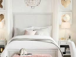 Image Amtektekfor Image Of Elegant Bedroom Designs Teenage Girls Daksh Modern Chandeliers For Girls Rooms Lovely 40 Dakshco Elegant Bedroom Designs Teenage Girls Daksh Modern Chandeliers For