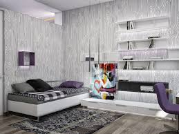 Color Scheme For Bedroom The Most Amazing Bedroom Color Schemes Ideas Best Home Designs