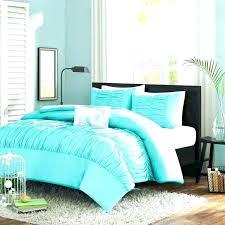 green velvet quilt forest green bedding forest green bedding medium size of nursery green king size green velvet quilt