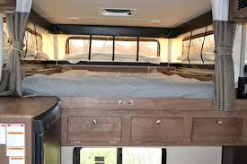 similiar palomino pop up camper interior keywords palomino pop up camper buyers guide