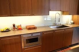 install under cabinet led lighting. Template Under 17 Best Of Cabinet Rope Lighting Home Luxury Installing Led Lights Kitchen Cabinets Install