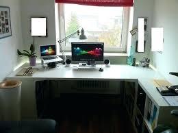 ikea desk desk s corner desk standing desk desk s ikea desk s