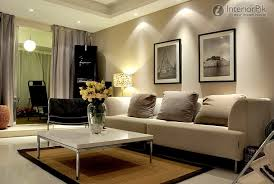 Small Picture Home Decor Living Room Images Stunning House Living Room Design