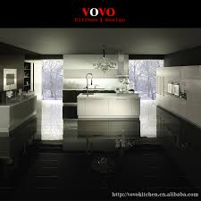Kitchen Australia Popular Kitchen Design Australia Buy Cheap Kitchen Design