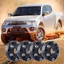 Принадлежности для шин