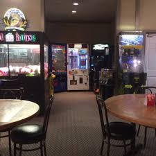 photo of round table pizza fullerton ca united states little arcade area