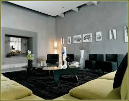 large plush area rugs gpsolutionsusa com with designs 9 hbocsm inside plan 7