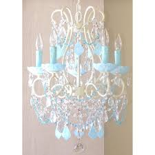 blue chandelier light blue chandelier light chandelier designs blue chandelier light bulbs
