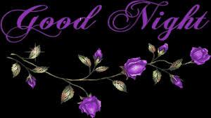 Lovely Good Night Wallpapers Free Hd Fro Desktops Hd Wallpaper