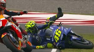 Resultado de imagen para pilotos moto 3 2019