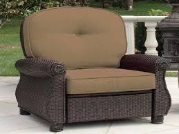 Lazy Boy Outdoor Furniture Breckenridge