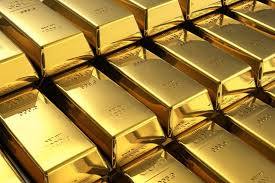 Gold Chart Live Forex Gold Price Forecast Timing The Bottom