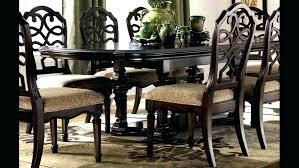 black dining room furniture sets. Round Dining Table Ikea Room Furniture Sets Small Dinette Black Medium Size Of Farmhouse Hack N