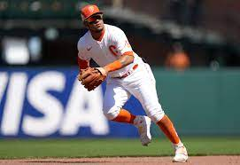 SF Giants: Six prospects who could make ...
