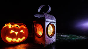 Boston <b>Halloween Party</b> | Luxury Boston Hotel | The Liberty Hotel