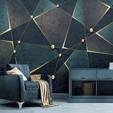 the top 35 wallpaper ideas