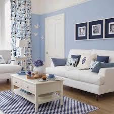 asian paints colour shades blue photo 3