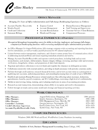 Sales Manager Resume Examples Sales Manager Resume Sample Example Provided By Elite Writing 51