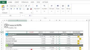 Profit Spreadsheets Javascript Spreadsheet Solutions Spreadjs