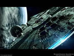 76+] Star Wars Desktop Background on ...