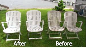 cleaning outdoor furniture cleaning outdoor furniture cleaning solution for outdoor furniture cushions cleaning teak outdoor furniture cleaning outdoor